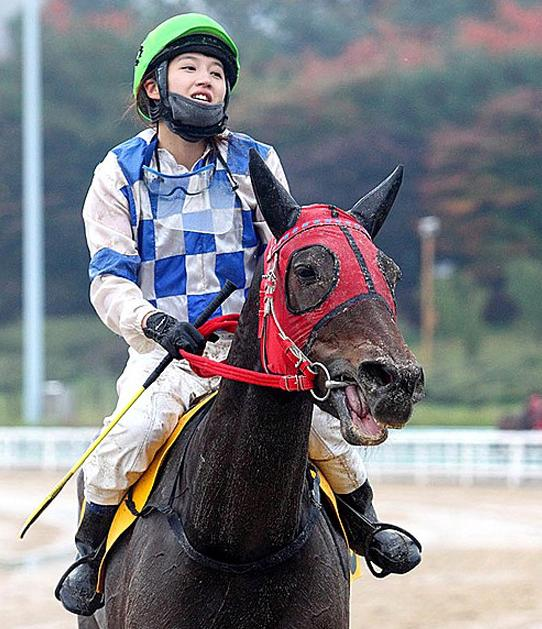 Charming Girl and Yoo Mi Ra return after another defeat
