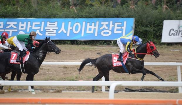 beolmaui-kkum-korea-cup-lead