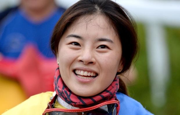 kim-hye-sun