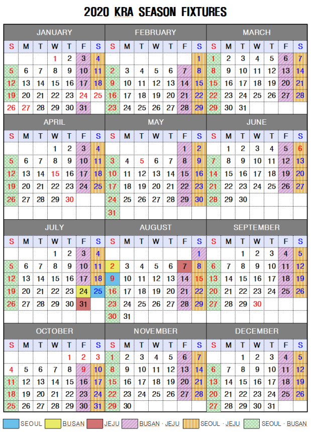 img_Fixtures.png